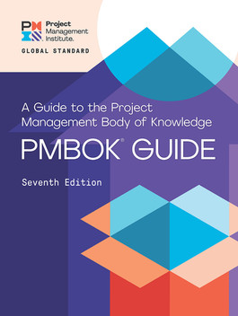 PMBOK 7: atenção aos conceitos fundamentais