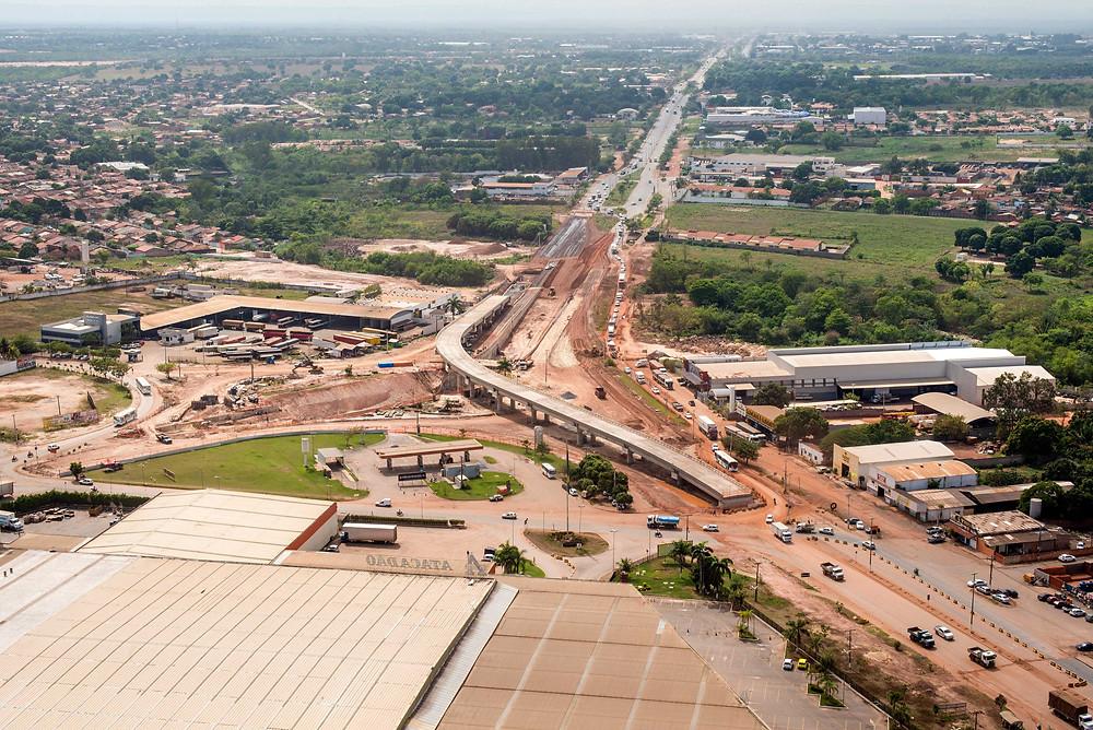 Corredor-de-BRT-em-Cuiaba.jpg