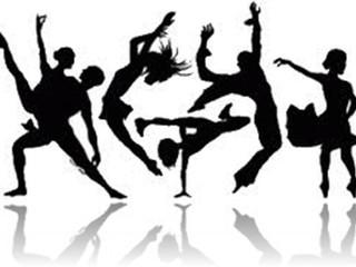 Supervisão e fiscalização: o coreógrafo e o jurado