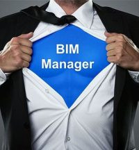 BIM Manager: manager do quê?