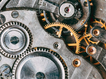 Confiabilidade de cronogramas: projetos não são relógios suíços