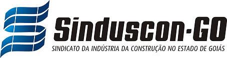 Sinduscon-GO_logotipo.jpg