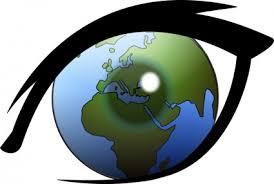 olho mundo.jpg