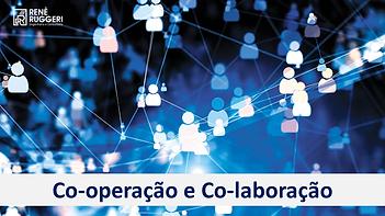 Ebook Coop Colab.png
