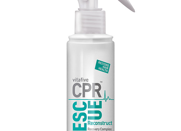 RESCUE: Reconstruct Recovery Complex 220ml