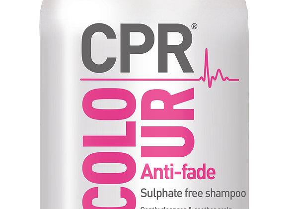COLOUR : Anti-fade Shampoo 300ml