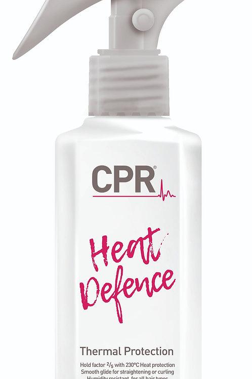 Heat Defence (180ml)