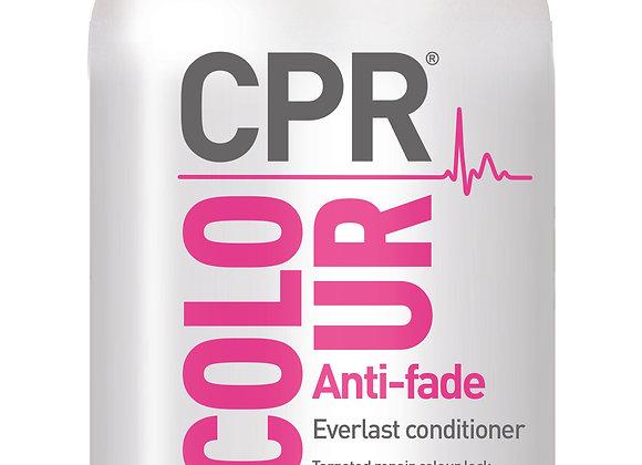 COLOUR: Anti-fade Conditioner 300ml