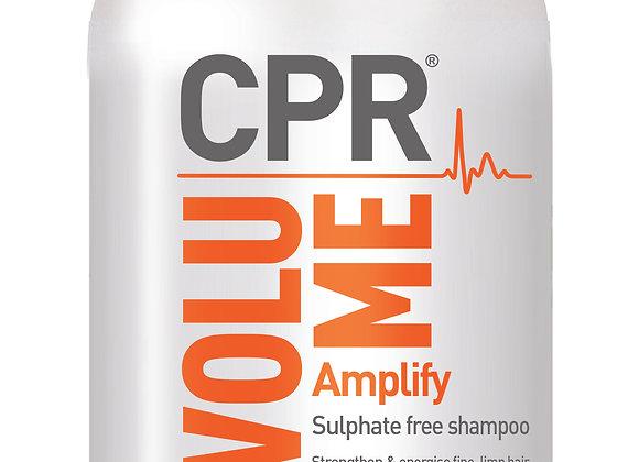 VOLUME: Volumising Shampoo 300ml