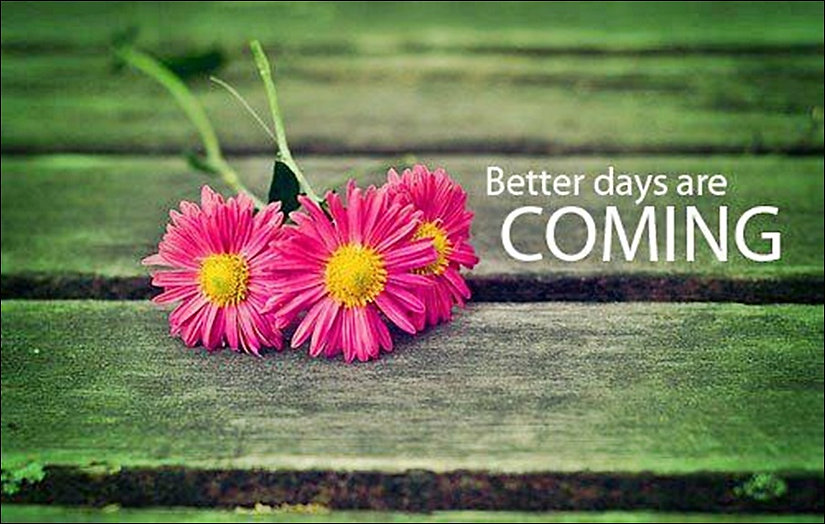 Better Days Ahead pic1.jpg