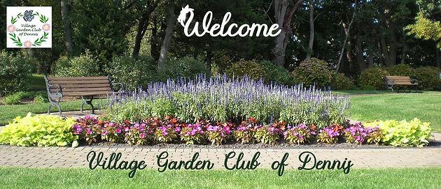 Village Garden Club.jpg