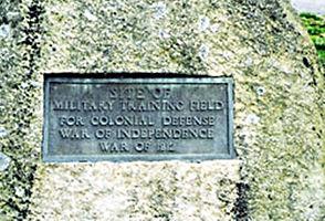 soldiers-field-plaque.jpg