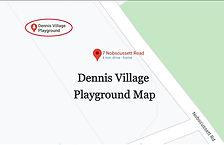 Dennis%20Village%20Playground%20Map_edit