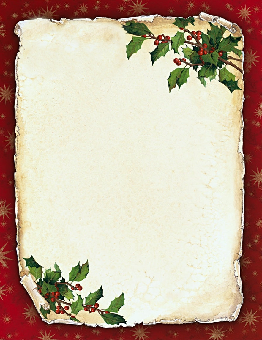 old-fashioned-holly-border.jpg