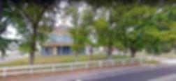 67 School St Bldg 1.jpg