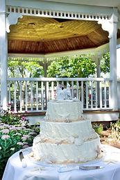 Wedding Cake 2013.jpg