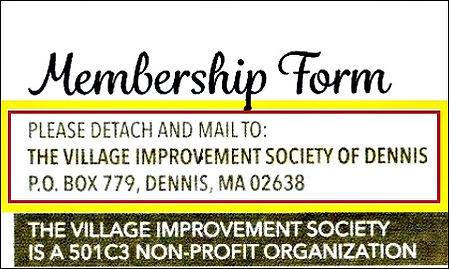 Mail To - Membership Form info.jpg