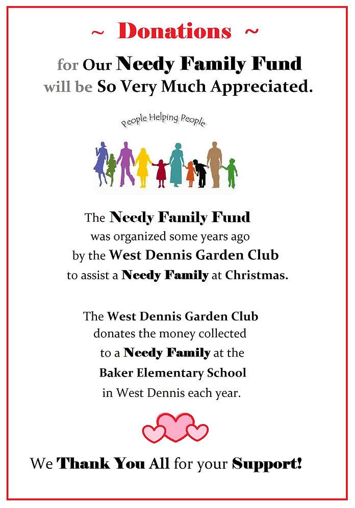 4 Needy Family Fund.jpg