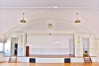 Carleton Hall (1).JPG