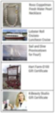 Auction pic1.jpg