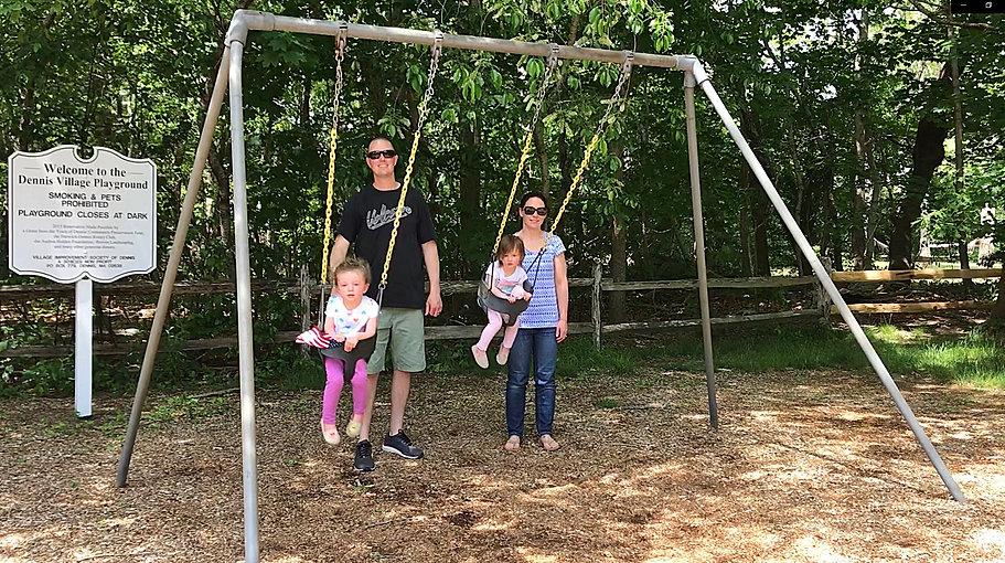 Family at Playground CB 7-2021.jpg