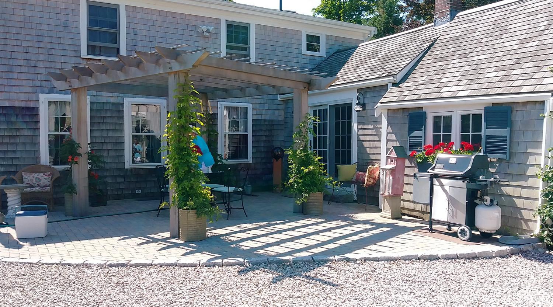 Gail Johnsons beautiful gardens (8).jpg
