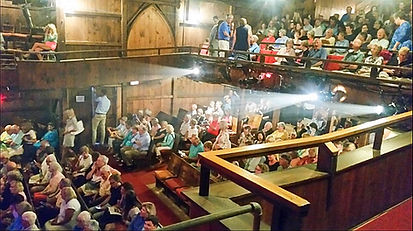 Cape Playhouse 1.jpg