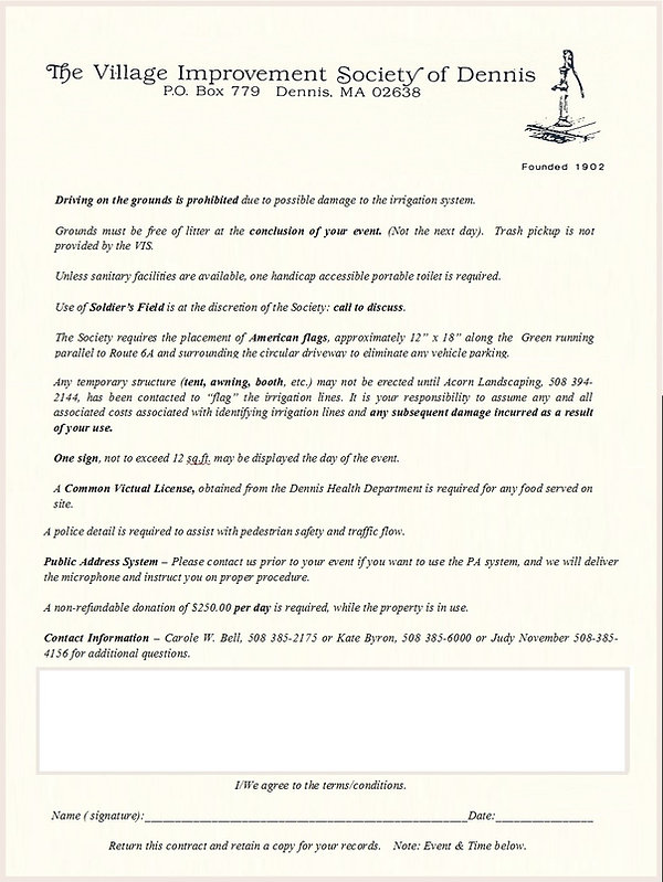Rental Agreement Doc Best.jpg