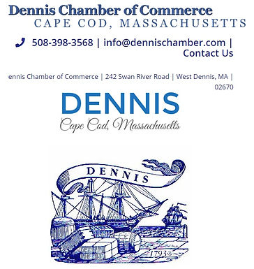 Dennis Chamber of Commerse.jpg