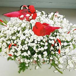 Floral Arrangements (4).jpg
