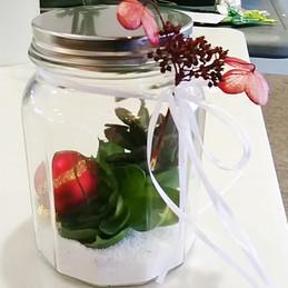 Floral Arrangements (3).jpg