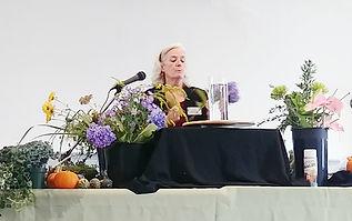 Anne Holmes (3).jpg