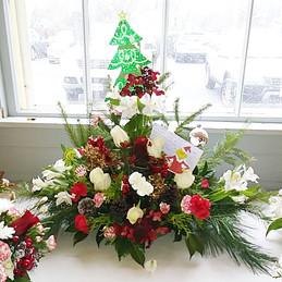 Floral Arrangements (9).jpg