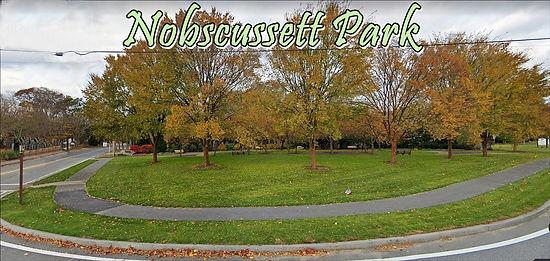 12-12-19 Nobscussett park (0).jpg