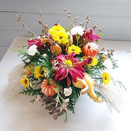 Floral Arrangements (2).jpg