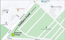 soldiers-field-plaque map.jpg