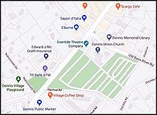 Map 4 Home pg.jpg