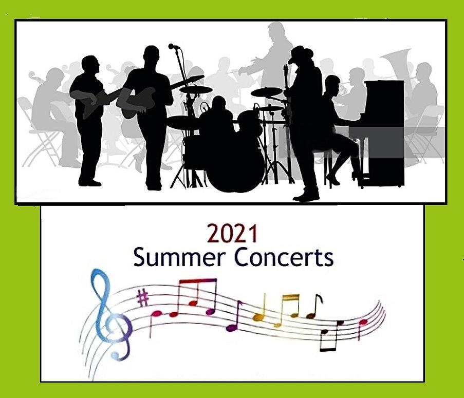 2021 Summer Concert photo.jpg