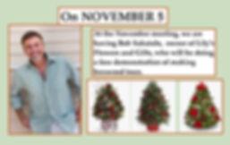 Nov 5 Bob Sabatilo.jpg
