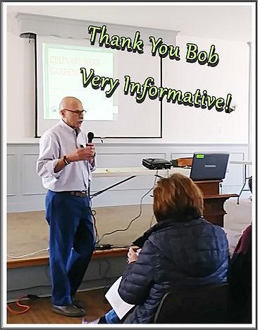 Bob Brancale.jpg