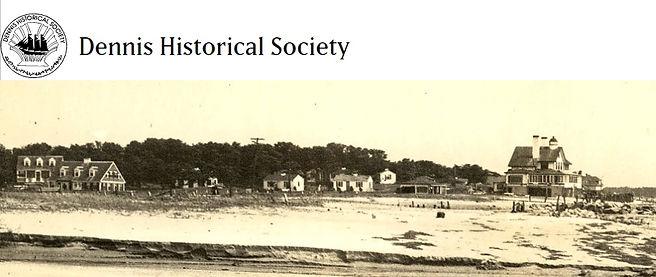 Dennis Historical Society.jpg