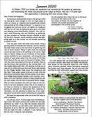 1 VIS Brochure 2020 -2.jpg