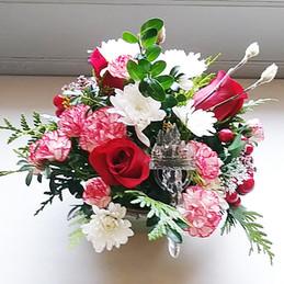 Floral Arrangements (1).jpg