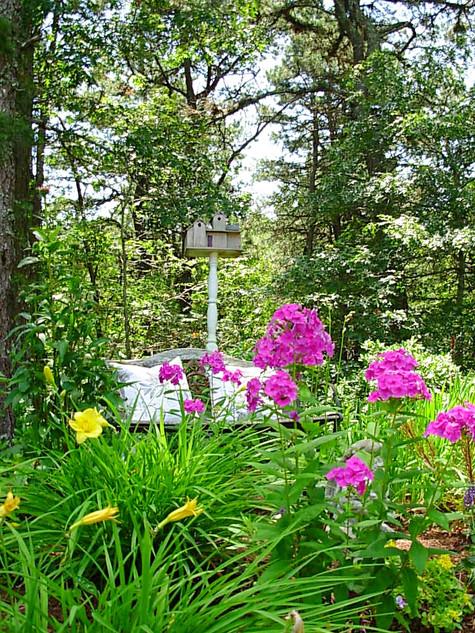 Marys Garden 2019 (19).JPG