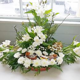 Floral Arrangements (7).jpg