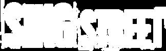 SS_LOGO_HORIZONTAL_RGB_WHITE_V12x-no-tex