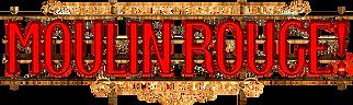 MR-horiz-logo-grammy.png