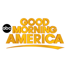 good-morning-america-show-logo.png