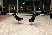 break, break dance, break dance classes, break classes, beginner break dance classes, advanced break dance classes, boys dance classes, dance classes for boys