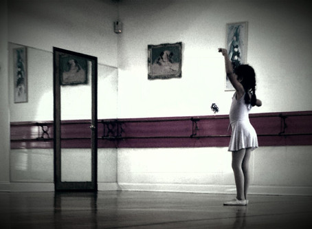 Dance & Music Classes in One Convenient Location